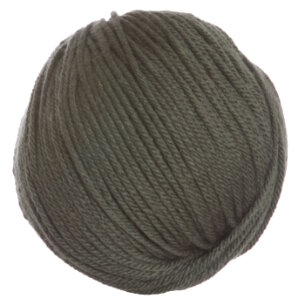 Debbie Bliss Cashmerino Aran Yarn - 041 Grey Green