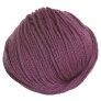 Debbie Bliss Cashmerino Aran Yarn - 042 Mulberry