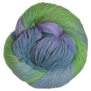 Lorna's Laces Shepherd Sock Yarn - Fresh