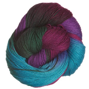 Lorna's Laces Shepherd Sock Yarn - Mountain Creek