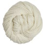 Plymouth Yarn Baby Alpaca Grande - 0100 Natural