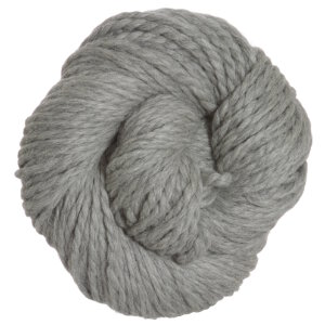 Plymouth Baby Alpaca Grande Yarn - 0401 Light Grey