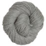 Plymouth Yarn Baby Alpaca Grande Yarn - 0401 Light Grey