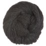 Plymouth Baby Alpaca Grande Yarn - 0403 Dark Grey