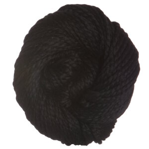 Plymouth Baby Alpaca Grande Yarn - 0500 Black