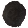 Plymouth Yarn Baby Alpaca Grande - 0500 Black