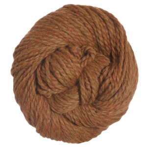 Plymouth Baby Alpaca Grande Yarn - 0600 Copper