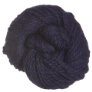 Plymouth Baby Alpaca Grande Yarn - 0638 Dark Denim