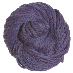 Plymouth Baby Alpaca Grande Yarn - 0835 Blue Mix
