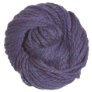 Plymouth Yarn Baby Alpaca Grande Yarn - 0835 Blue Mix