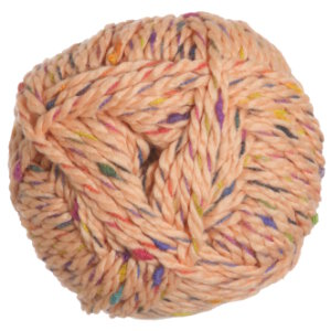 Muench Tessin Yarn - 65811 - Melon