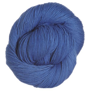 Lorna's Laces Shepherd Sock Yarn - Pond Blue