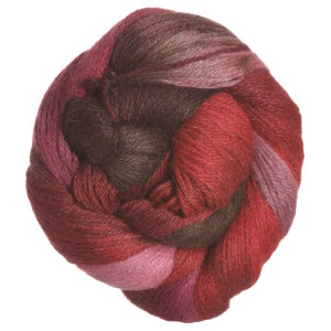 Lorna's Laces Honor Yarn - Peppermint Mocha