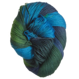 Lorna's Laces Shepherd Sock Yarn - Beverly