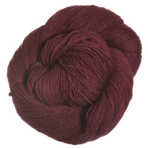 Lorna's Laces Shepherd Sock Yarn - Manzanita
