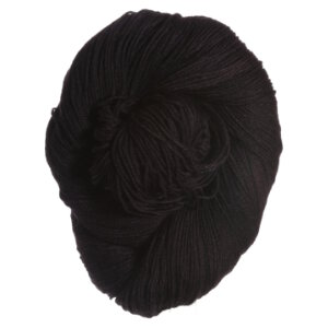 Lorna's Laces Shepherd Sock Yarn - Charcoal