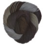Lorna's Laces Shepherd Sock Yarn - Mineshaft
