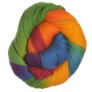 Lorna's Laces Shepherd Sock - Rainbow