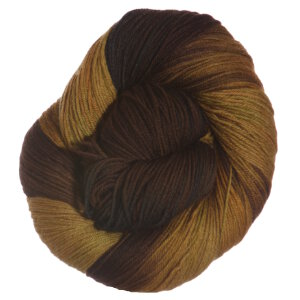 Lorna's Laces Shepherd Sock Yarn - Safari