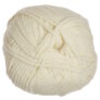 Plymouth Encore Chunky Yarn - 0256