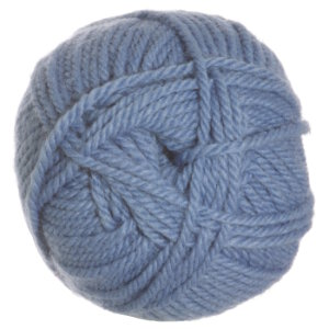 Plymouth Encore Chunky Yarn - 0515