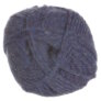 Plymouth Encore Chunky Yarn - 0658