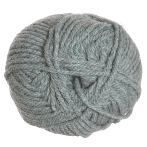 Plymouth Encore Chunky Yarn