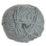 Plymouth Encore Chunky Yarn - 678