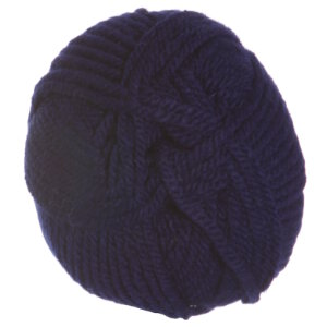 Plymouth Encore Chunky Yarn - 0848