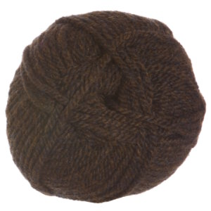 Plymouth Encore Chunky Yarn - 1444