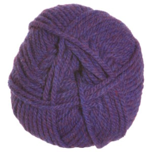 Plymouth Encore Chunky Yarn - 2426