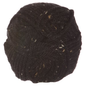 Plymouth Encore Chunky Tweed Yarn - 0217