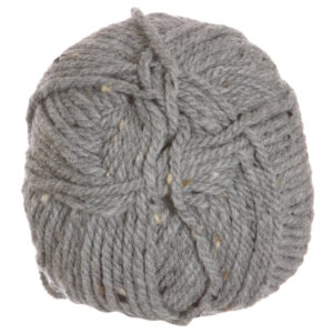 Plymouth Yarn Encore Chunky Tweed Yarn - 0789