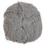 Plymouth Encore Chunky Tweed Yarn - 0789