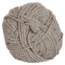 Plymouth Encore Chunky Tweed Yarn - 1237