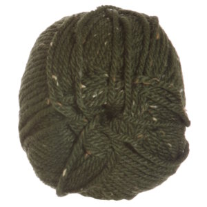 Plymouth Yarn Encore Chunky Tweed Yarn - 3525