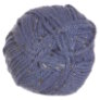 Plymouth Encore Chunky Tweed Yarn - 4108