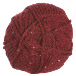Plymouth Encore Chunky Tweed Yarn - 6389