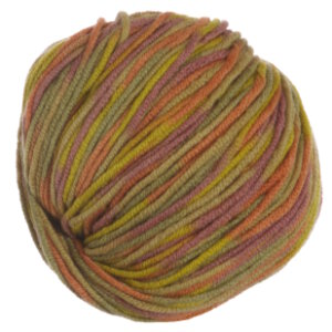 Crystal Palace Merino 5 Yarn - 4120 Spice Market (Discontinued)