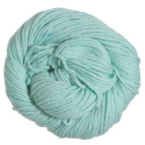 HiKoo Simplicity Yarn - 009 Aqua Mint