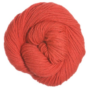 HiKoo Simplicity Yarn - 016 Gypsy Red