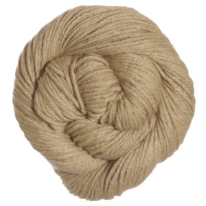 HiKoo Simplicity Yarn - 020 Chocolate Milk