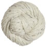 Plymouth Baby Alpaca Grande Tweed - 0100