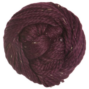 Plymouth Baby Alpaca Grande Tweed Yarn - 2028