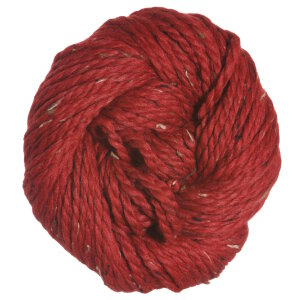 Plymouth Baby Alpaca Grande Tweed Yarn - 2055