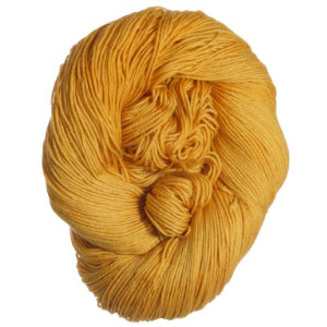 Lorna's Laces Shepherd Sock Yarn - Butterscotch