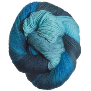 Lorna's Laces Shepherd Sock Yarn - Devon