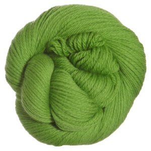 Cascade 220 Superwash Sport Yarn - 0802 Green Apple (Discontinued)