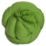 Cascade 220 Superwash Sport - 0802 Green Apple
