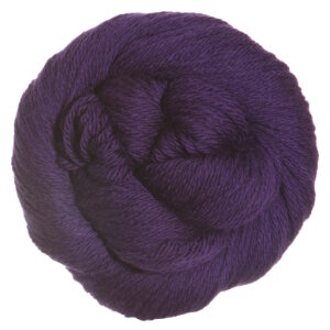 Cascade 220 Superwash Sport Yarn - 0803 Royal Purple (Discontinued)